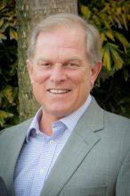 Randy Huckabee