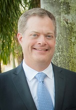 Stephen Rummage