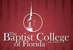Baptist College Logo_2