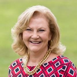 Barbara Denman