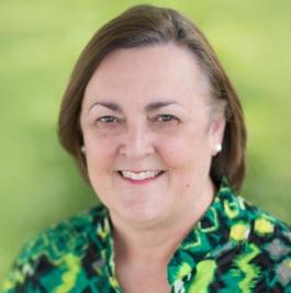 Charlene Allen
