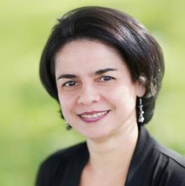 Delicia Garland