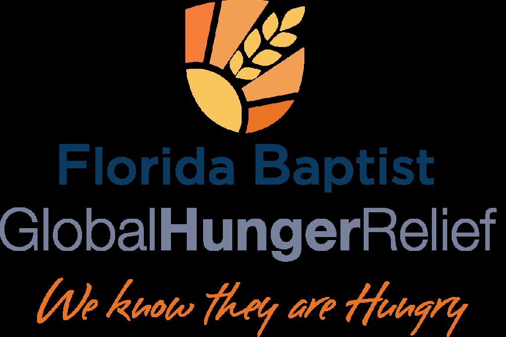 FBC-2017-Hunger-Logo