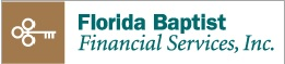 Florida Financial