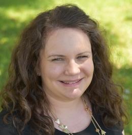 Jessica Beike