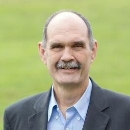Steve Baumgardner