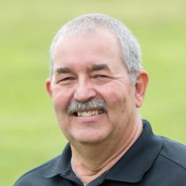 Tony Olesky