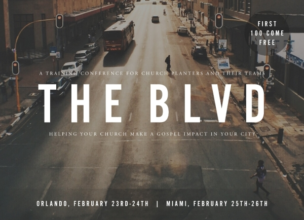 The Blvd_medium