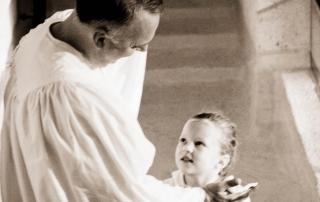 TG_Baptism2