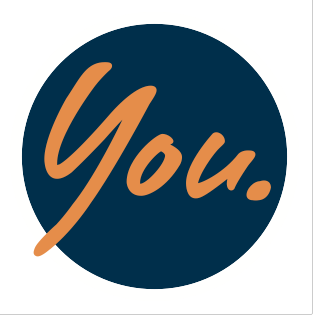 2017 Cooperative Program You icon