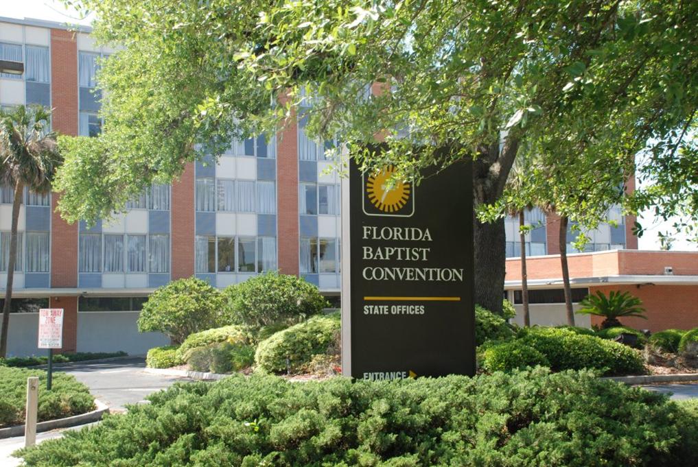 FBC building