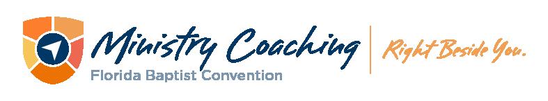 Ministry_Coaching_FBC_Logo_S