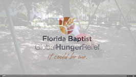 FBC-Global Hunger Relief 2016-Video-Thumbnail