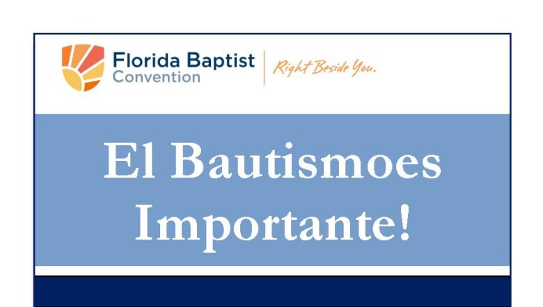 Baptism MattersSpanish Web_Page_1