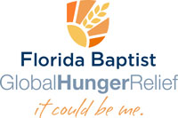 FBC-Global Hunger Relief 2016-Logo-Thumbnail
