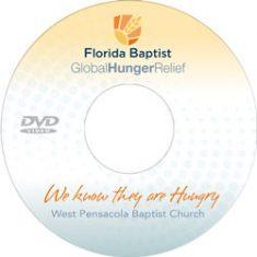 FBC-Hunger-DVD-thumbnail