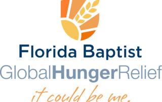 FB-Global-Hunger-Logo