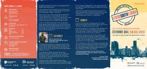 SMO_Prayer Guide_Page_1
