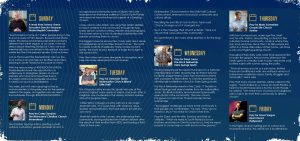 SMO_Prayer Guide_Page_2