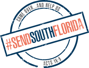 #SendSouthFlorida_STAMP