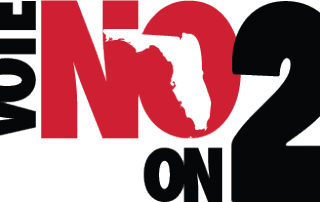 votenoon2_logo