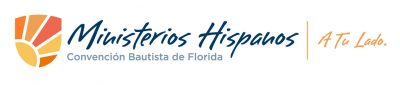 ministerios_hispanos_logo_color_m