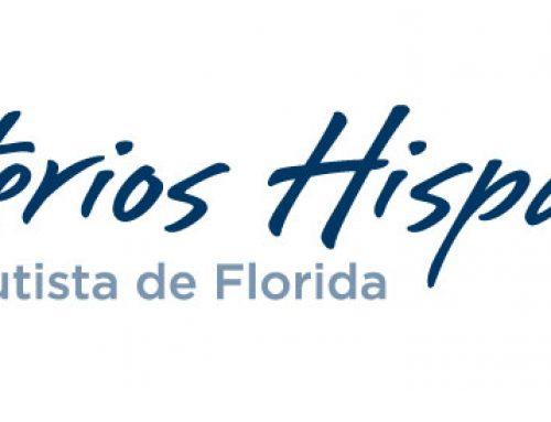 Nueva etapa de Ministerios Hispanos de la Convención Bautista