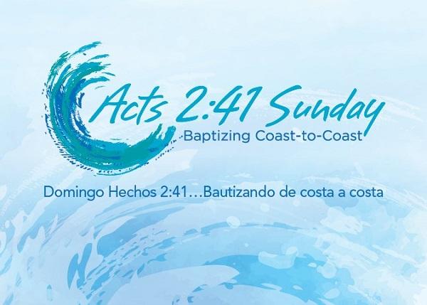 acts241-websm