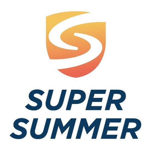 super-summer-new-logo-sm