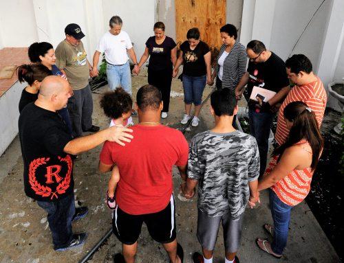 FBSC Messengers affirm 44 new churches