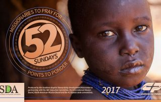 52-sundays-cover-16x9