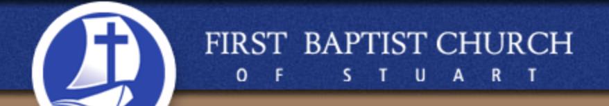 FBCS-logo