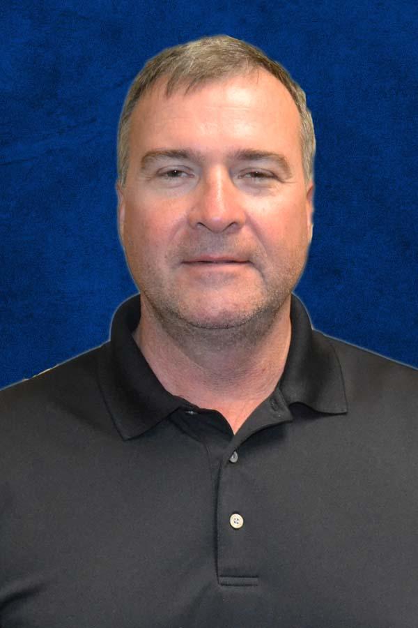 Steve Finnesy