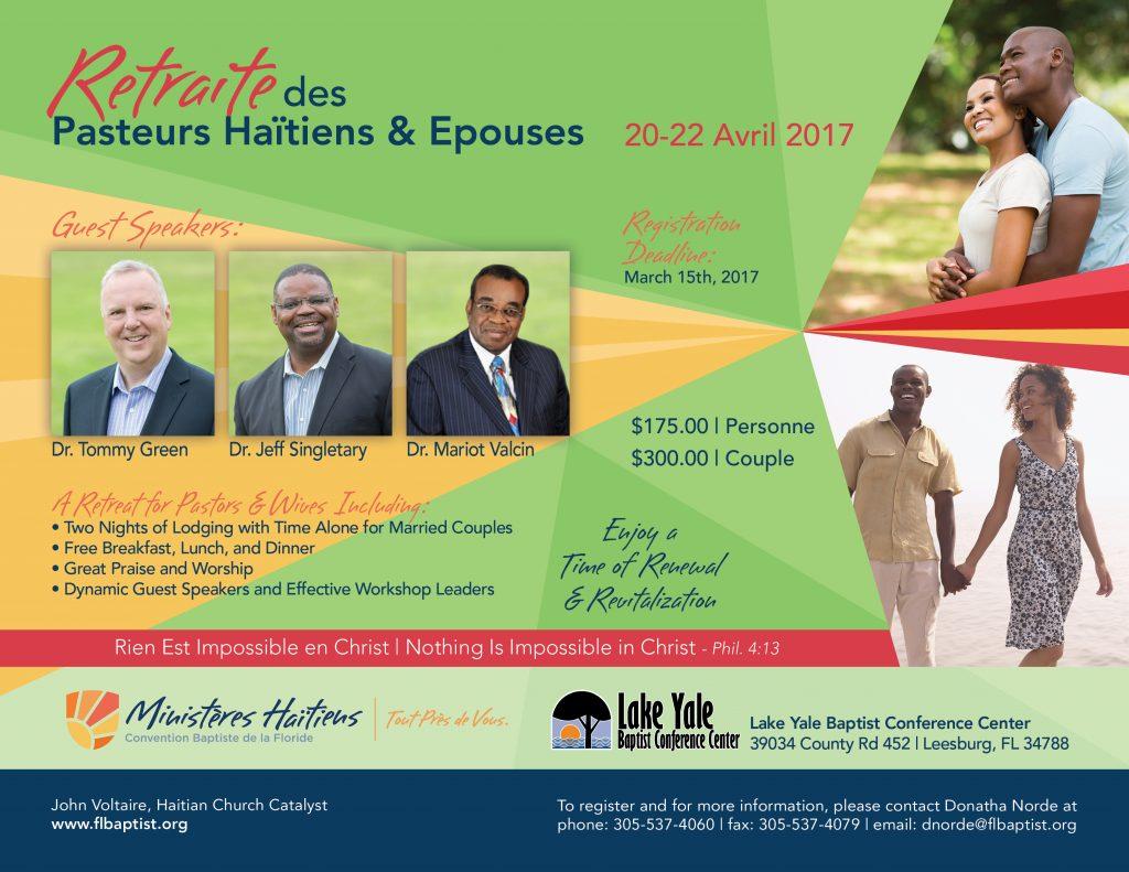 HaitienPasterWivesRetreat-Flyer-HighRes