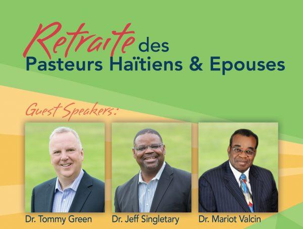 HaitienPasterWivesRetreat-Web