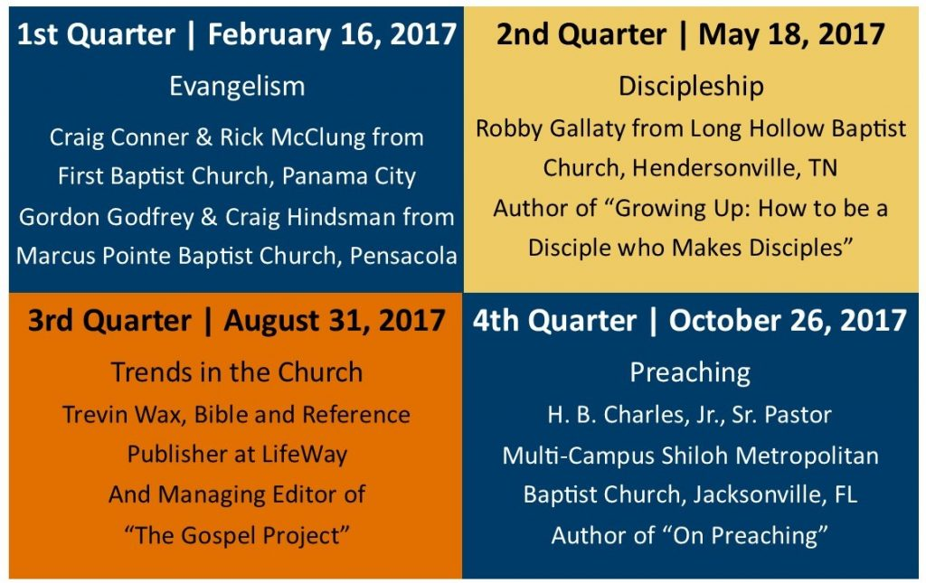 2017 Pastors Lunch and LearnREV-2 sm