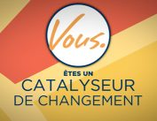 2017 Cooperative Program Video- French Version