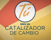 2017 Cooperative Program Video- Spanish Version