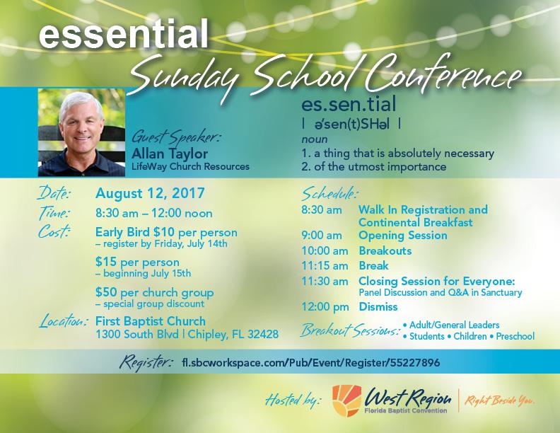 Essential-Sunday-School-Conf-Flyer-LowRes