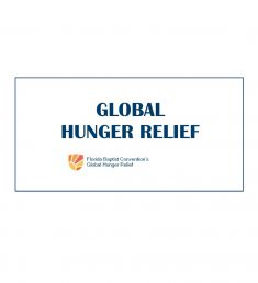 Global Hunger Relief EnvelopeWeb1