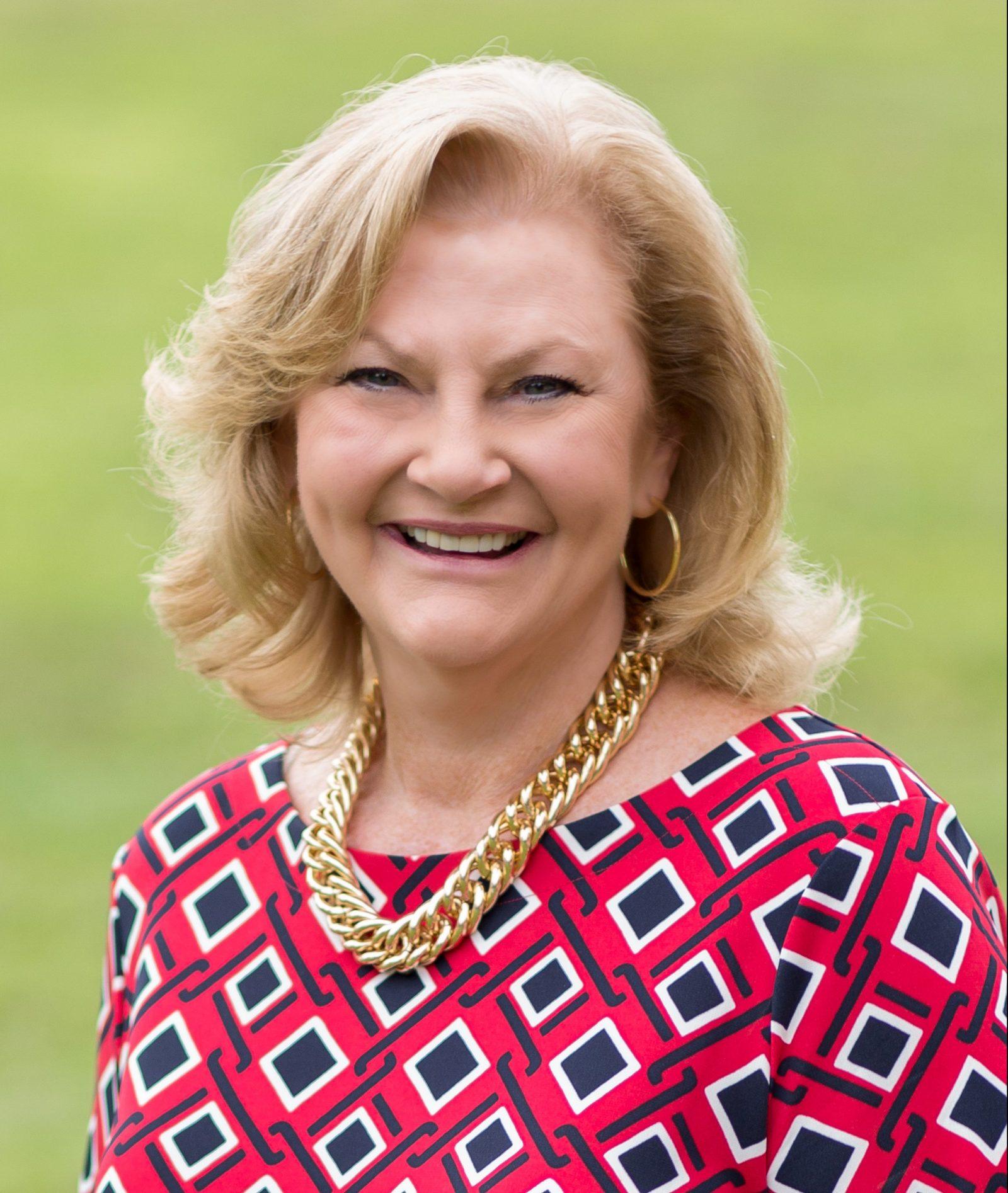 Barbara Denman-1