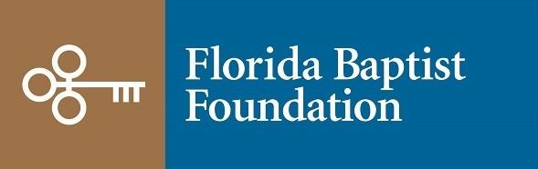 FB Foundation Logo