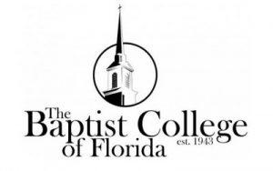 The Baptist College of FL, Graceville