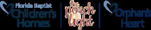 Tri-Logo Florida Baptist Children's Home