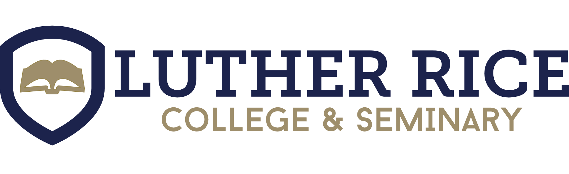 luther-rice-logo