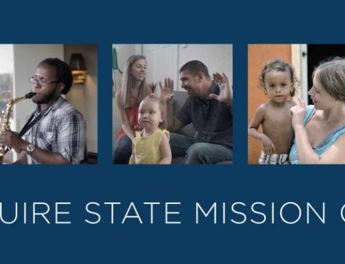 2018 State Mission Offering | Downloads
