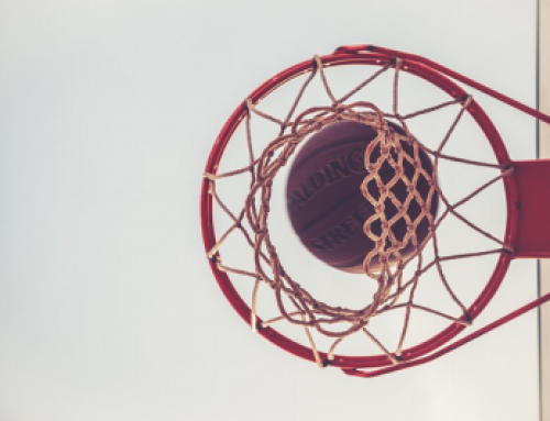 FBC Bradfordville to host basketball clinic for Missions