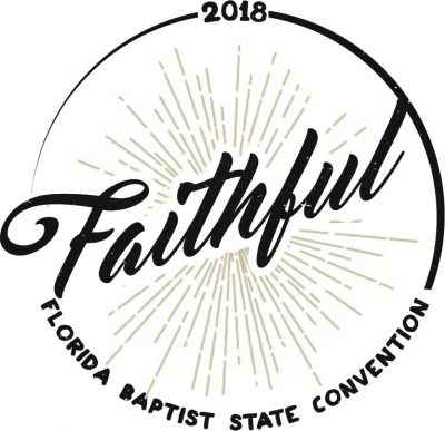 Annual Meeting Schedule | 2018 - Florida Baptist Convention | FBC