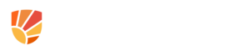 Florida Baptist Convention, FBC Logo, Right Beside You