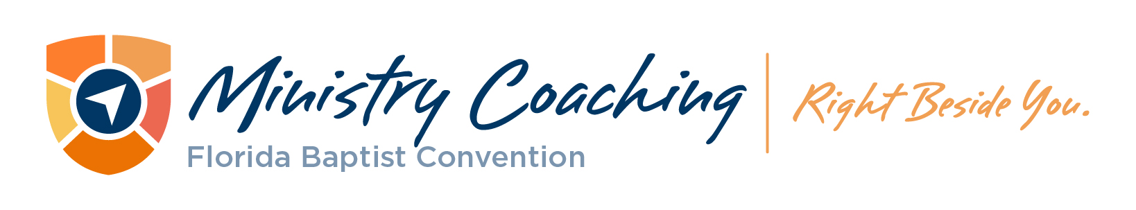 Ministry Coaching, Florida Baptist Convention,